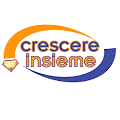 ass. crescereinsieme