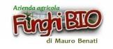 funghiBio2